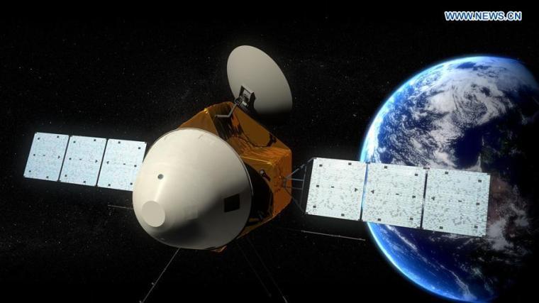 mars probe1