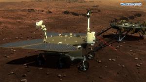 mars probe2