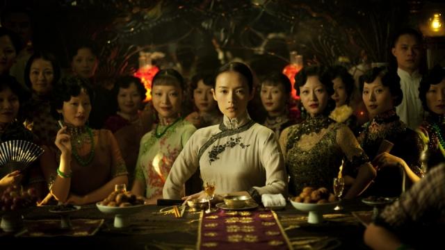 the-grandmaster-zhang-ziyi