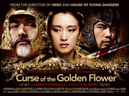 curse of the golden flower1