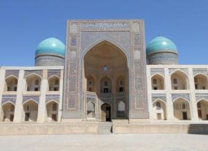 bukhara-madrassa-arab