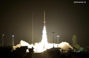 lancio1