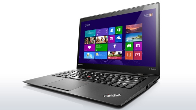lenovo-laptop-thinkpad-x1-carbon-2-front-1