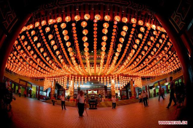 thean hou temple1
