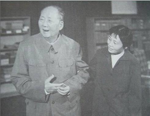 zhang yufeng