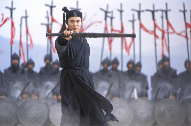 hero-jet-li-movie-i13