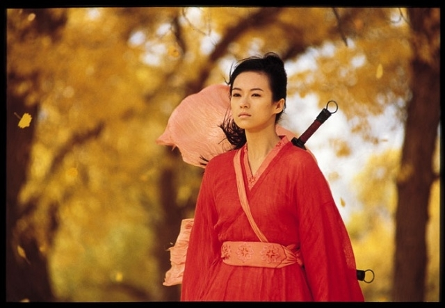 zhang-ziyi-in-una-scena-del-film-hero-187