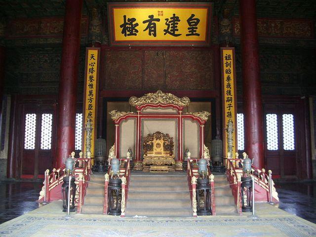 Tianxiaozhang