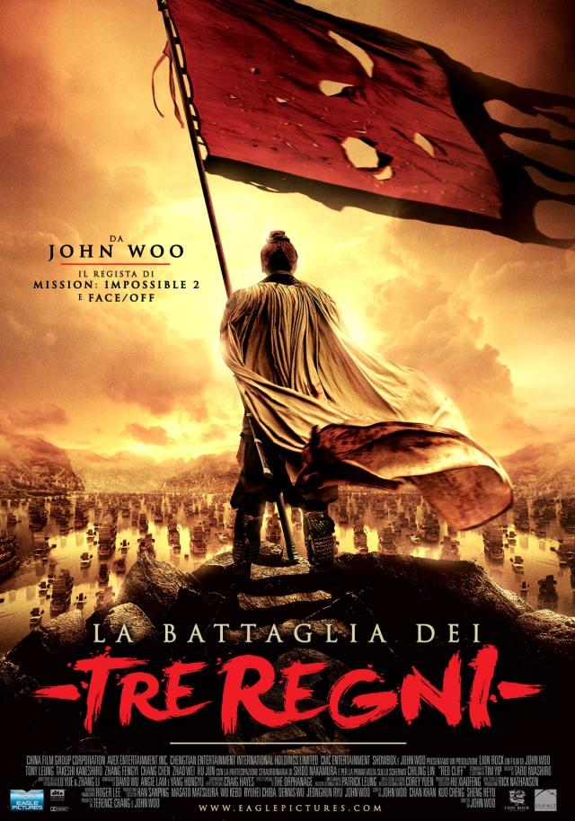 La-battaglia-dei-tre-regni-poster-Italia