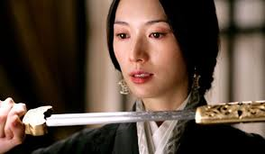 chiling-jin
