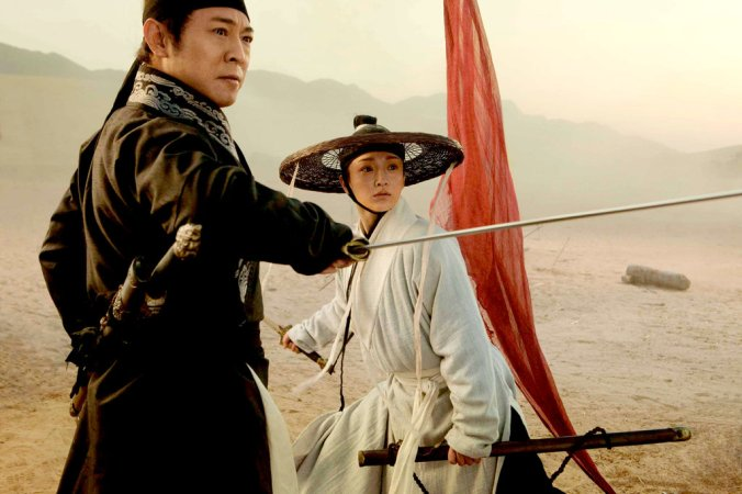 jet-li-left-and-zhou-xun