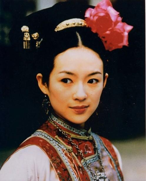 jiao-long