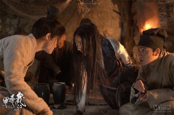 zhou-xun-chen-kun-gui-lunmei-li-yuchun-and-mavis-fan