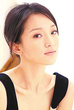 zhou-xun