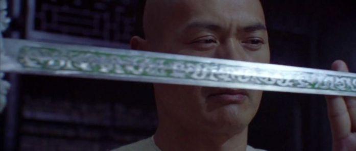 chow-yun-fat