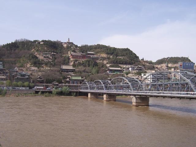 LanzhouPonte