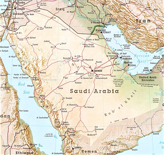 saudi - Copia