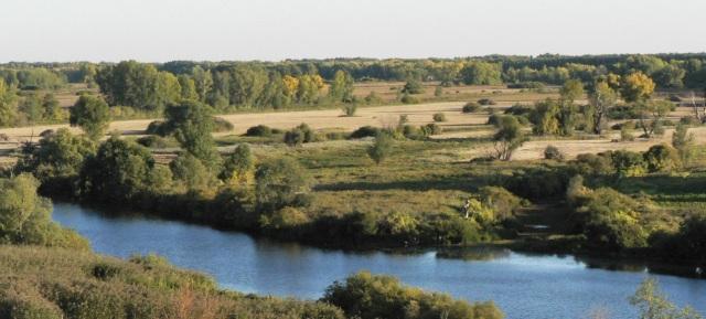 river-irtysh
