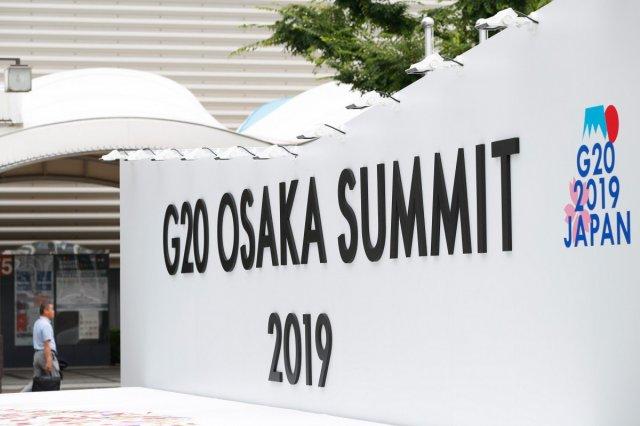 osaka summit.jpg