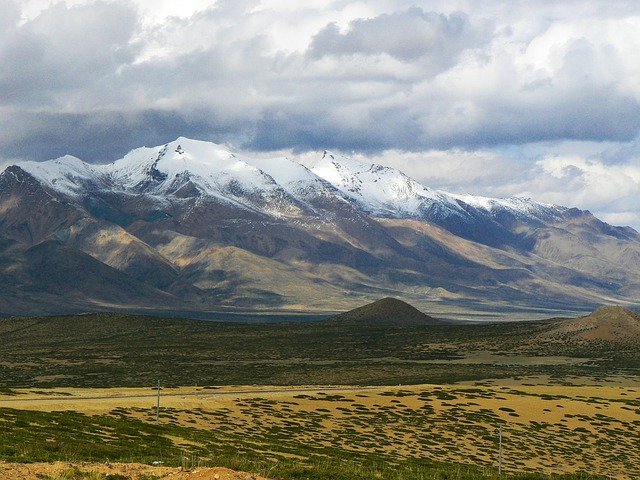 tibet1