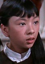 lynne-sue-moon-55-days-at-peking-1963