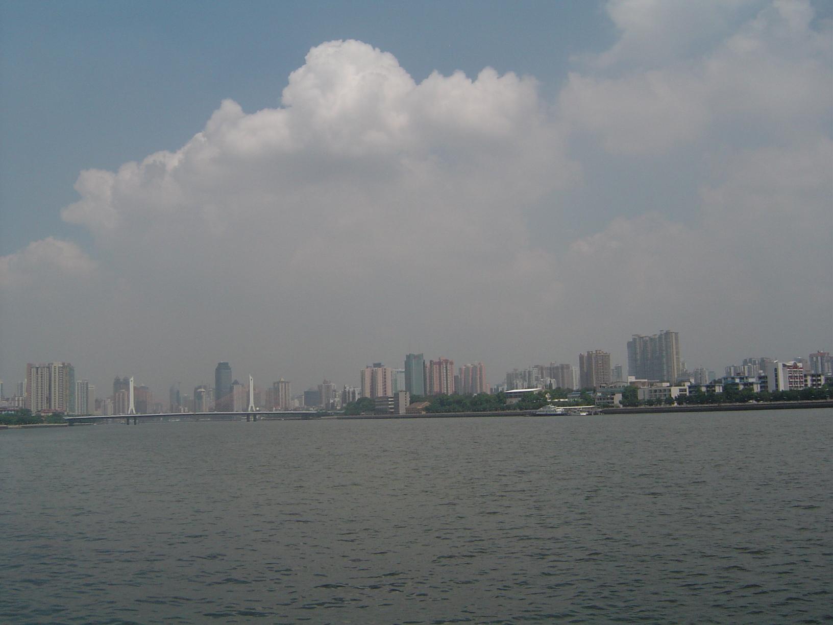 Pearl_river,_Guangzhou